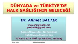 Tekirdag_Tip_Dersi_Dunyada_ve_Turkiye