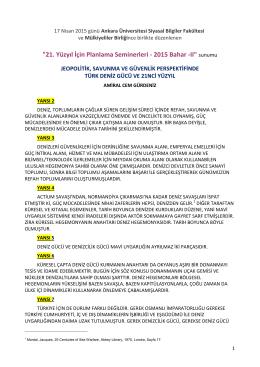 Jeopolitik_ve_denizcilik_Cem _Gurdeniz_17.4.15