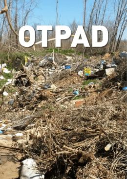 Prezentacija o odvajanju otpada