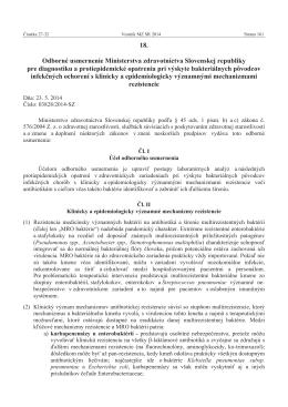 vestnikMZSR