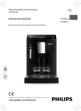 SK 17 - flixcar.com
