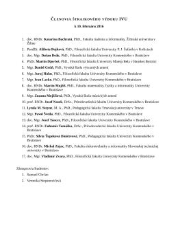 2016-02-10-clenovia 38 KB