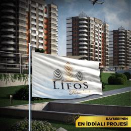 E-Katalog - Lifos
