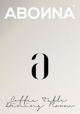 e-katalog - Abonna Mobilya