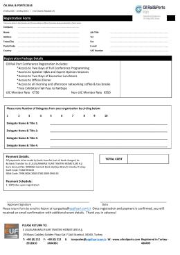Sponsorship Contract-International-blank