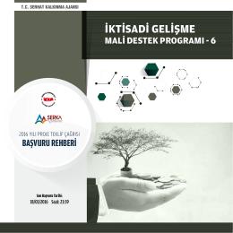 iktisadi gelişme mali destek programı-6