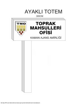 İndir - TMO Portal