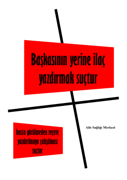 pdf ASM - antahed