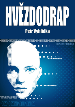 PDF - eReading