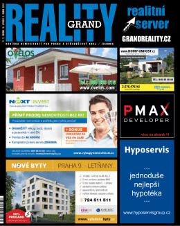 GRAND Reality č.2 v PDF formátu