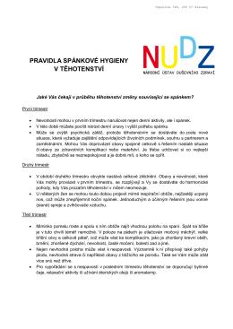 pdf. ke stažení