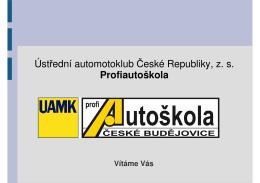 ZDE - profi-autoskola.cz