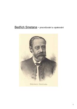 Smetana 2