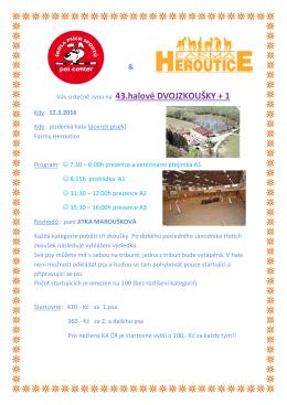PROPOZICE 12.3.2016 Farma Heroutice PDF