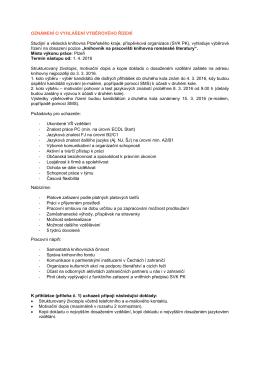 zde. - Studijní a vědecká knihovna plzeňského kraje