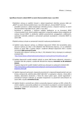 S_029126-15-ORD_besip cspsd_příloha 1