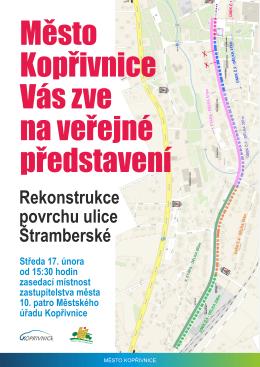 Plakát (pdf 209 kB)