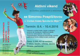 leták - www.simi