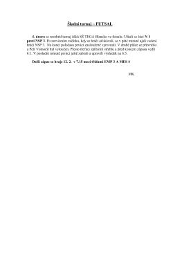 informace v PDF souboru
