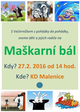531 KB - Malenice