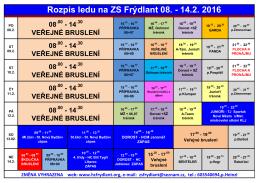 08 - Město Frýdlant