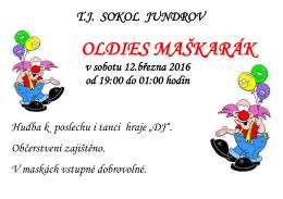 tj sokol jundrov - Sokol Brno