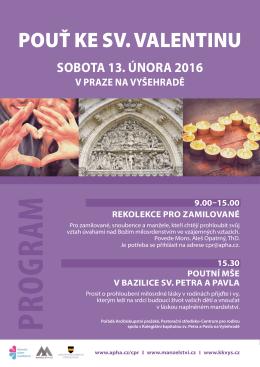 ZDE - Arcibiskupství pražské