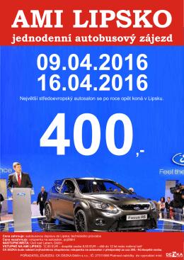 Autosalon AMI 2016.cdr