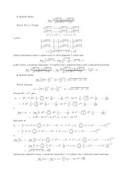 1⌋ + ⌊ √n3 + 1⌋ √1+2 n +