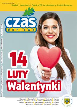 Pobierz PDF - Gmina Dopiewo