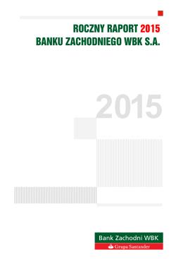 BZ WBK Spr.jednostk.POL