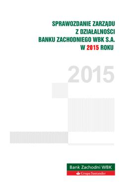 BZ WBK Spr.Zarz POL