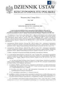 Pozycja 168 TJ DPTJ.5572.182.2015 (word) JS