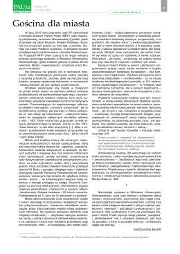 str 3 - PAUza