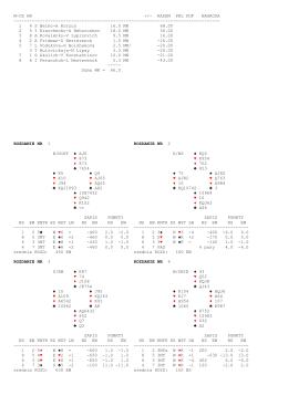 M-CE NR +/- RAZEM PKL PDF NAGRODA