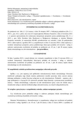 sygn. ITPP2/4512-1121