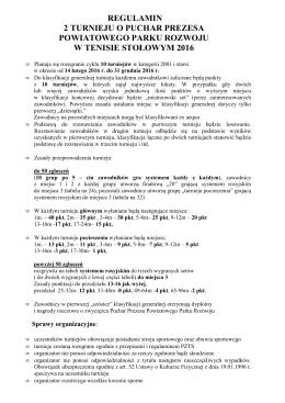 regulamin szczegółowy_kampus TS 2016