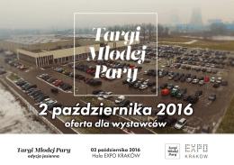 Untitled - Targi Młodej Pary
