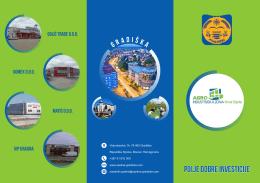flajer -final - Opština Gradiška