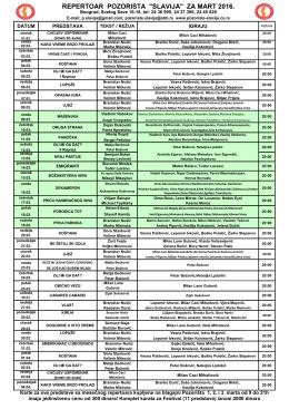 Verzija za štampu (PDF )