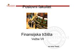 FT vežbe 8(06.12.2012.)