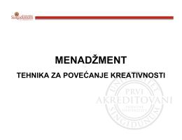 8. Delfi metod(26.02.2014.)