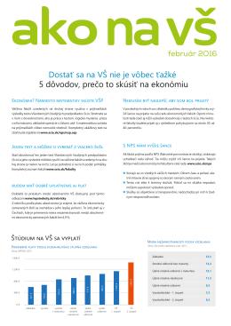 newsletter 2016 5 SK xxx.cdr