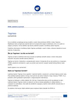 TAGRISSO, INN-osimertinib - European Medicines Agency