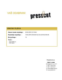 PressCut324622413