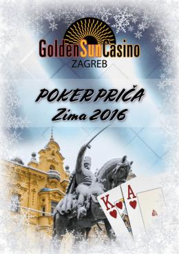 poker prica zima 2016 z