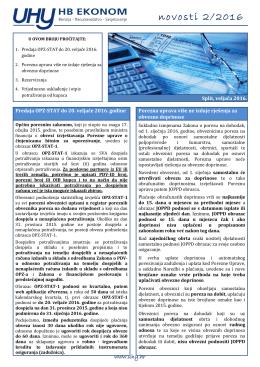 Novosti 02/16