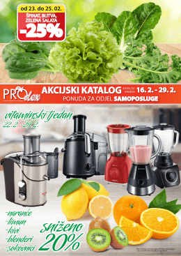 KM - Prodex