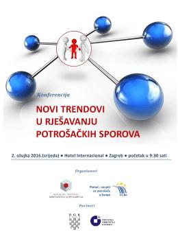 Program-Konferencija 02 03 2016