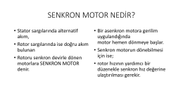 motor5 senkron makinalar (İndirme : 0)